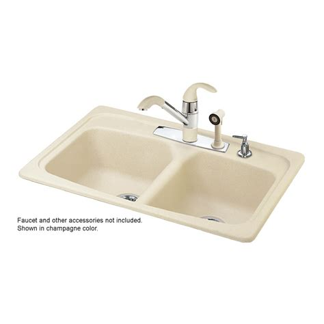 franke kitchen sinks granite composite shop franke usa basin composite granite topmount 6683