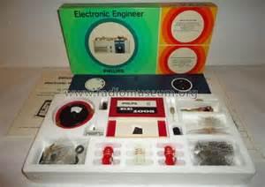 Electronic Engineering Kits