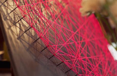 Kreative Ideen Zum Selbermachen by Kreative Ideen Zum Selbermachen Basteln Sie Schicke