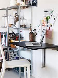 Lit Gain De Place Studio : lit gain de place studio finest petits espaces les ~ Premium-room.com Idées de Décoration
