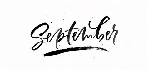 freebie september  desktop wallpapers  tuesday