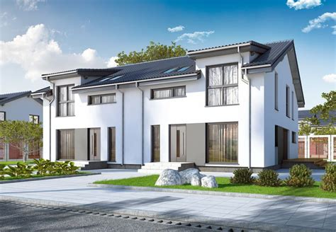 Danwood Haus Nachteile by Pin Danwood H 228 User Auf Doppelh 228 User Duplex House