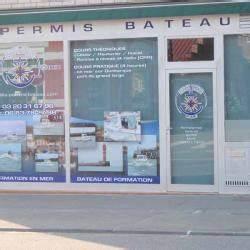 Permis Bateau Lille : centre de formation nautique de croix ~ Medecine-chirurgie-esthetiques.com Avis de Voitures