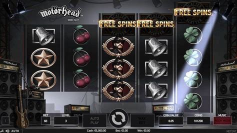 Free Slots With No Download And No Registration