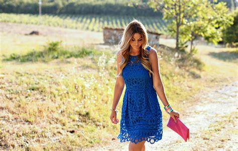 Garden Wedding Guest Dress index of wp content uploads 2014 05