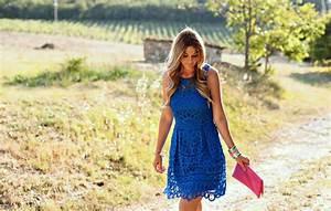 blue summer outdoor wedding guest dresscherry marry With outdoor wedding guest dresses