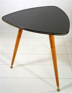 Beistelltisch Höhe 60 Cm : 50er jahre tisch beistelltisch nieren rockybilly holz messing 60 cm h he 62 ebay ~ Bigdaddyawards.com Haus und Dekorationen