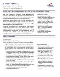 sle resume engineer australia salary calculator great exles of resume sle resume qa qc engineer civil inspector best format software quality