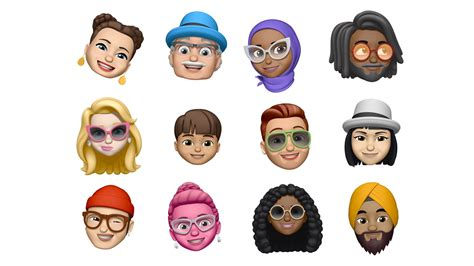 how to use animoji send save animoji with or without iphone x macworld uk