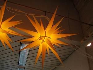 Herrnhuter Stern Beleuchtung : herrnhuter stern kaufen herrnhuter stern fr innen ~ Michelbontemps.com Haus und Dekorationen