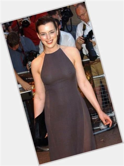 olivia williams official site  woman crush wednesday wcw