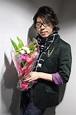 Satoshi Hino   Aikatsu Wiki   Fandom powered by Wikia