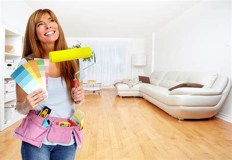 bureau laurette vous peinturez votre maison voici comment choisir votre