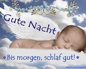 Schlaf Gut Bilder Kostenlos : leben liebe freude und leichtigkeit seite 133 farmerama de ~ A.2002-acura-tl-radio.info Haus und Dekorationen