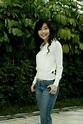 王宇婕写真-《雪天使》里的齐雪桐写真集-明星写真馆n63.com