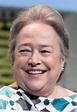 Kathy Bates - Wikipedia