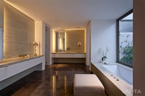 home interior design south africa silverhurst residence by saota and antoni associates 14