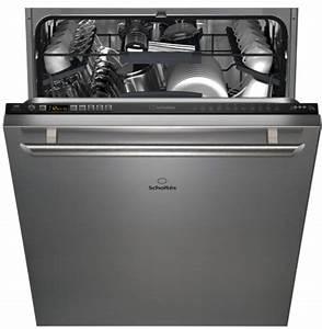 Lave Vaisselle Tout Integrable : scholtes lave vaisselle tout integrable lteh123 lteh 123 ~ Nature-et-papiers.com Idées de Décoration