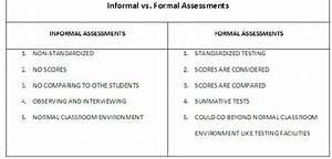 que significa your doing homework best essay writing service 2018 reddit homework help algebra 1 cpm
