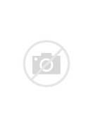 Kendra Wilkinson s son...Hank Baskett Son