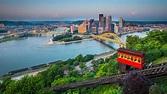 Pittsburgh Billboards | Outdoor Advertising in Pittsburgh ...