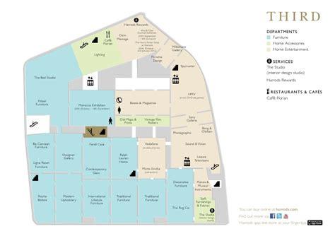 Photos And Inspiration Harrods Floor Plan by Harrods Floor Map Carpet Review