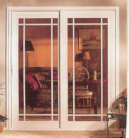 Sliding Doors That Look Like Doors by Sliding Patio Doors That Look Like Doors Mi Casa