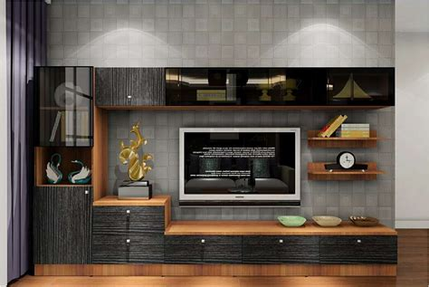 Tv Wall Cupboard by 2019 Wall Tv Cabinets