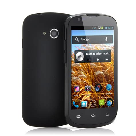 cheap android phone 4 inch android phone cheap android phone from