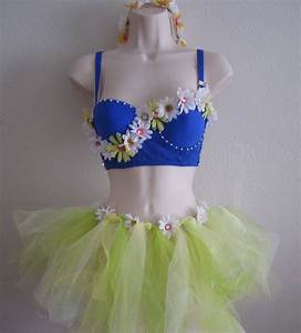 17 Best images about Rave outfits on Pinterest | EDC Edm and Rave outfits
