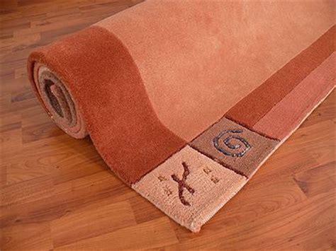 nepal teppich kaufen bei teppichversand24 g 252 nstig gabbeh teppich indo gabbeh teppich kelim teppich und teppich