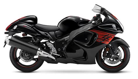 Suzuki Motorcycles Sacramento by New 2018 Suzuki Hayabusa Motorcycles In Sacramento Ca