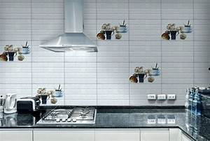 Johnson Kitchen Wall Tiles India Bohlerint Ideasidea