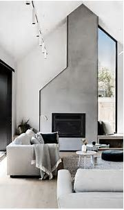 .My Modern Interior - 16 Engrossing Tuscan Interior ...