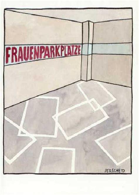 frauen und einparken alles vorurteile steels blog