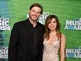 'Nashville's' Chris Carmack Is Engaged Sounds Like Nashville