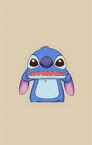 Best Stitch Drawings Ideas And Images On Bing Find What You Ll Love