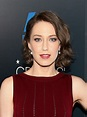 Carrie Coon List of Movies and TV Shows | TV Guide