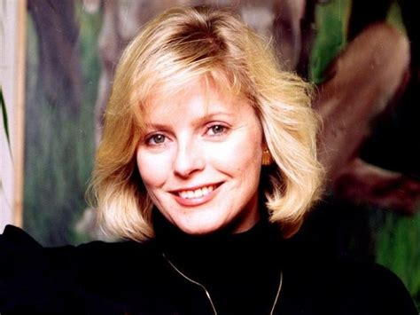hollywood celebrities republican actress cheryl ladd is a registered republican