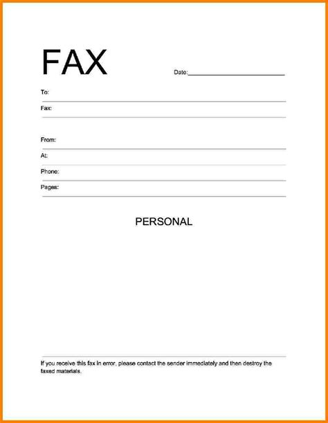 Cover Letter Sle by 28 Fax Cover Letter Sle Fax Cover Sheet Office