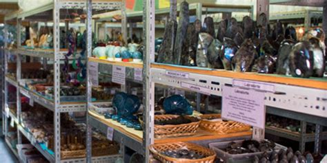 View our Wide Range of Stock Available