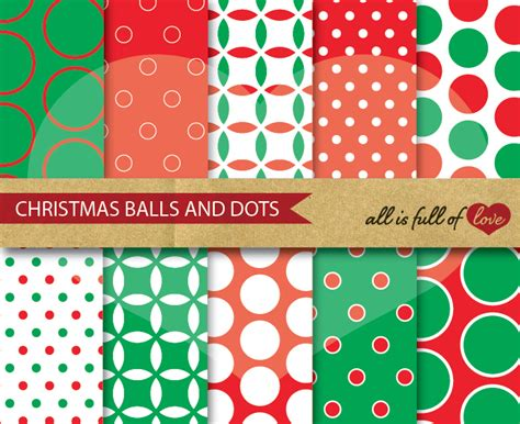 christmas background patterns patterns  creative