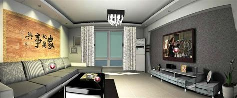 Grey Living Room. Paint Ideas For Living Room Uk. Tv Furniture Living Room. Photos Of Living Room Design. Games2rule-apartment-living-room-escape. Daybed In The Living Room. Living Room Curtains Color. Masculine Formal Living Room. Plaid Living Room Suite