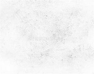 White Background Paper Or Paint With Texture Design Stock ...