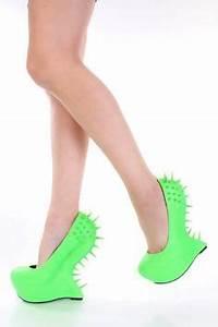 ASICS Gel Noosa Tri 9 Women s $139 99 Lady Footlocker