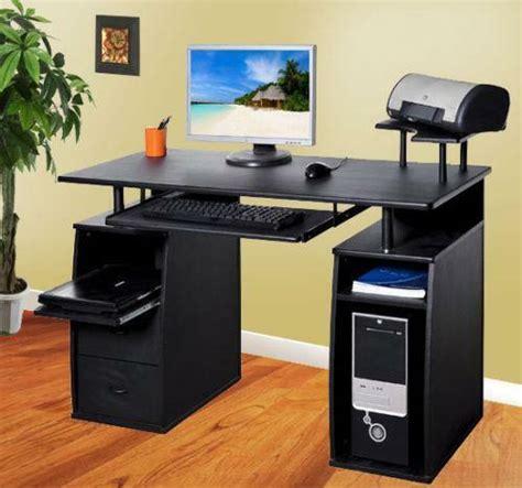 computer table ebay