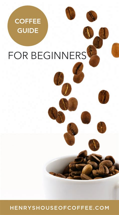 How much coffee is really safe to drink? Pin on Green Coffee Benefits For Weight Loss