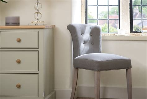Neptune Calverston Dining Chair