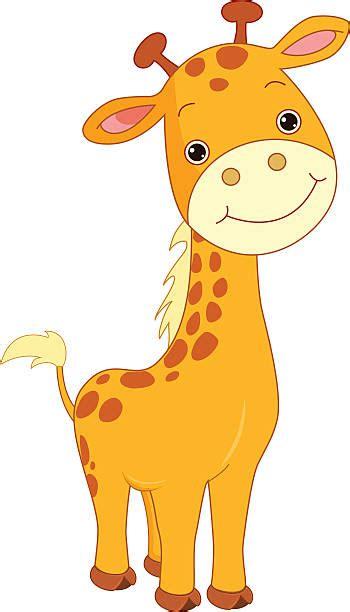 Giraffe Clip Baby Giraffe Clipart 101 Clip