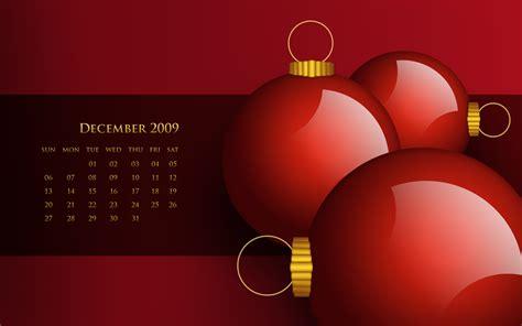 desktop wallpaper calendar december  photoshop